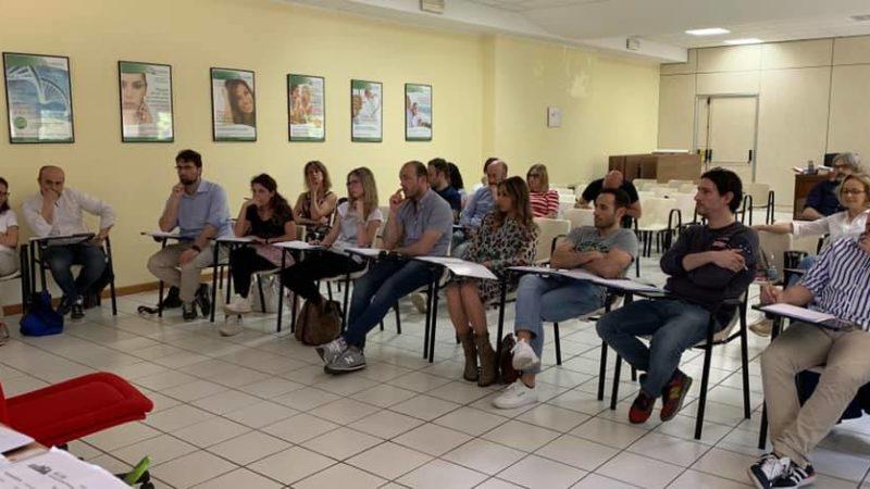 Corso Indicatori di efficienza, produttività e redditività nella gestione della farmacia - Fabesaci