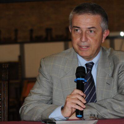 Alessandro Montrone Giornata Farmacia