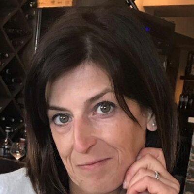 Eleonora Gerardini