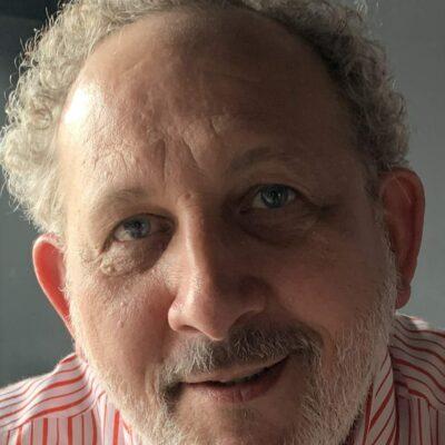 Roberto Cassino