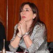 Foto Ayroldi Emira